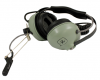 Operator Headset