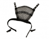 Suspension Net