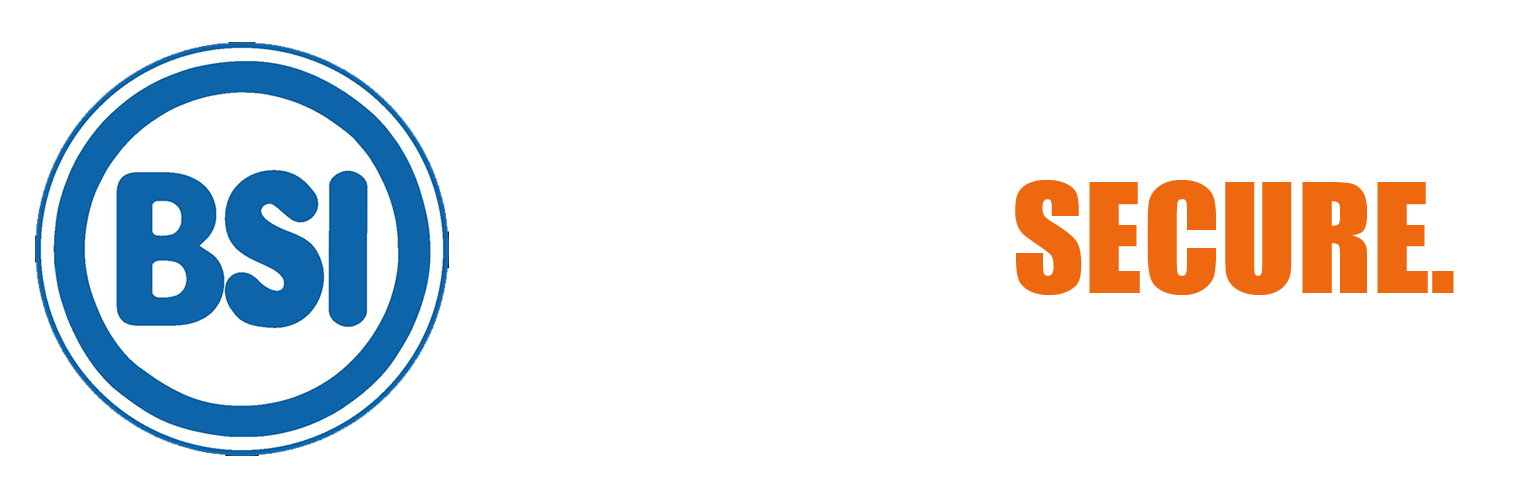 Breathing Systems Inc Life Support Systems