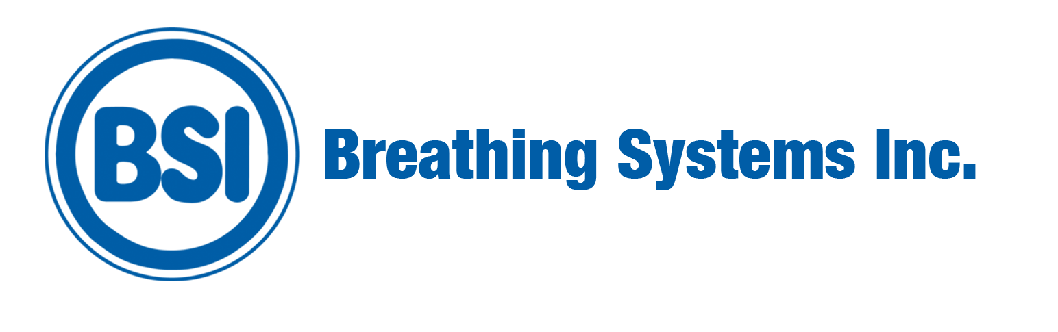 Breathing Systems Inc